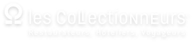 logo collectionneurs